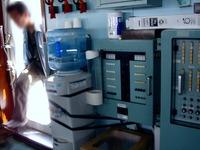 20120526_船橋市高瀬町_気象観測船しらせ_砕氷艦_1049_DSC05536