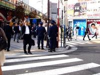 20121010_東京都_IMF_世界銀行年次総会_世銀_警視庁_0838_DSC06479