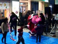 20121215_JR東松戸_地域住民交流イベント_吹奏楽_1541_DSC06033T