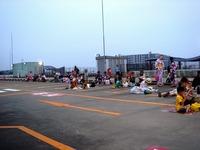 20120725_船橋市_ふなばし市民まつり_花火大会_1837_DSC04652