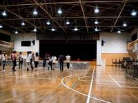 20120624_千葉県立船橋高等学校_たちばな祭_1320_DSC00500
