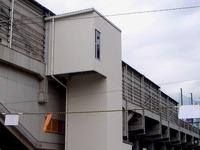 20121228_東武野田線_新船橋駅_エレベータ設置_1340_DSC07740T