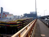 20130811_船橋市浜町_ららぽーとTOKYO-BAY西館_0937_DSC05396