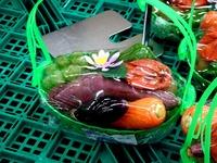 20090810_船橋市_スーパーマーケット_お盆用品_1951_DSC00185