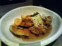 20120206_イオンモール_和食レストラン五穀_170