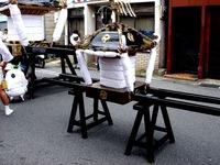 20130713_船橋市_船橋湊町八劔神社例祭_本祭り_1049_DSC07777