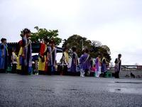 20120422_船橋市若松1_船橋競馬場_よさこい祭り_1321_DSC09779