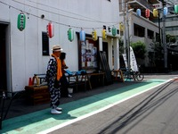 20130714_船橋市_船橋湊町八劔神社例祭_本祭り_1238_DSC08121