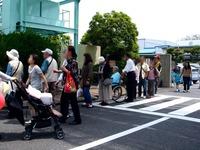 20120615_京葉食品コンビナート_フードバーゲン_1016_DSC08897