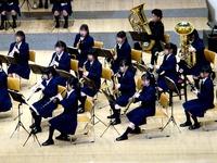 20131227_千葉県立7高校吹奏楽ジョイントコンサート_1654_DSC07143