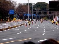 20120226_東京マラソン_東京都千代田区_激走_ランナ_0941_DSC05556