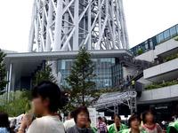 20120520_東京スカイツリー_東京ソラマチ_内覧会_1204_DSC04266