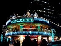 20131213_東京都_有楽町クリスマスイルミネーション_1858_DSC02753