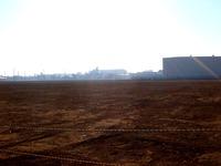 20130113_船橋市習志野4_日軽建材工業船橋製造所_0929_DSC09846