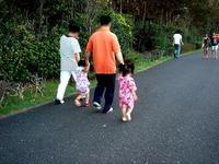 20120804_幕張ビーチ花火フェスタ_茜浜緑地_1801_DSC06497