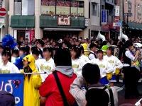 20121103_習志野市実籾_実籾ふるさとまつり_1126_DSC01765