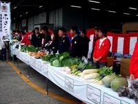 20121111_船橋市市場1_船橋中央卸売市場_農水産祭_1034_DSC01037