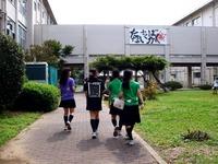 20120624_千葉県立船橋高等学校_たちばな祭_0844_DSC00368