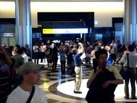 20121001_JR東京駅_丸の内駅舎_保存復原_1907_DSC05321