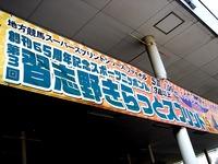 20130715_船橋競馬場_習志野きらっと_ふなっしー_1017_DSC08443