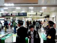 20130505_JR東日本_JR東京駅_東北新幹線_GW_1650_DSC05290T