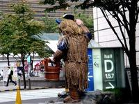 20130924_東京都千代田区_けけけ秋田祭り_0817_DSC00057