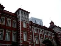 20120925_JR東京駅_丸の内駅舎_保存復原_1103_DSC04002