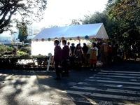 20121110_船橋市三山2_東邦大学_第51回東邦祭_1502_DSC00735
