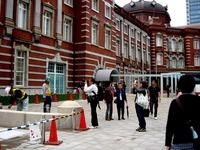 20120925_JR東京駅_丸の内駅舎_保存復原_1104_DSC04011