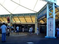 20120909_船橋市浜町2_船橋オートファン感謝祭_1148_DSC01492