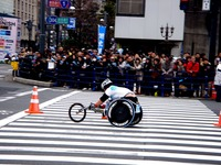 20120226_東京マラソン_東京都千代田区_激走_ランナ_0934_DSC05539