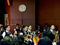 20131124_船橋市海神公民館_海神ふれあいコンサート_1013_1320