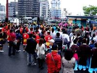 20120422_船橋市若松1_船橋競馬場_よさこい祭り_1459_DSC09899