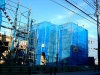 20120103_船橋市東船橋6_プラウドシーズン東船橋_1504_DSC08735
