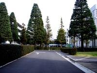 20131103_船橋市_日本大学理工学部_習志野祭_1251_DSC07021