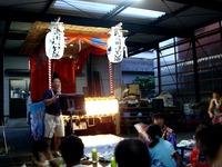 20130714_船橋市_船橋湊町八劔神社例祭_本祭り_1857_DSC08302