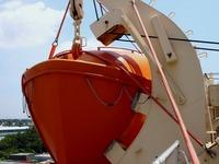 20120526_船橋市高瀬町_気象観測船しらせ_砕氷艦_1041_DSC05473