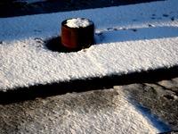 20130115_船橋市_関東地方_低気圧_成人の日_大雪_0751_DSC09827