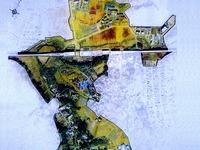 20120303_船橋市飯山満_飯山満地区土地区画整備事業_1041_DSC06568