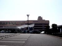 20130309_船橋市若松1_船橋競馬場_新投票所工事_1139_DSC02454