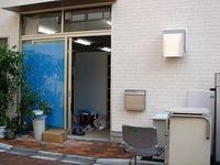 20121007_京成電鉄_京成本線_船橋高架下賃貸施_1454_DSC06185