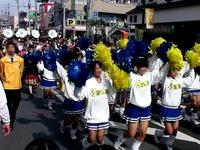 20131103_習志野市実籾_実籾ふる里まつり_1124_0730