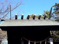 20120108_船橋市宮本5_船橋大神宮_意富比神社_初詣_1253_DSC09468