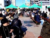 20121125_船橋市_青森県津軽観光物産首都圏フェア_1211_DSC03141