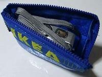 20100829_IKEA_イケア_ナイロン買い物袋_意外な使い方_280