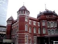 20120925_JR東京駅_丸の内駅舎_保存復原_1058_DSC03974
