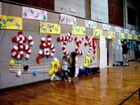 20130323_船橋市前貝塚町_塚田小学校_吹奏楽部_1527_DSC07365