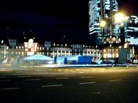 20120928_JR東京駅_丸の内駅舎_保存復原_1853_DSC04308
