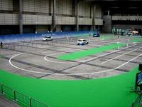 20131004_幕張メッセ_CEATEC_次世代自動車_1630_DSC01099