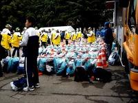 20120226_東京マラソン_東京都千代田区_激走_ランナ_1014_DSC05623